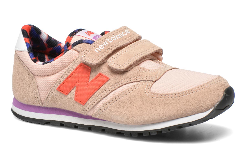 Sneakers KE420 J by New Balance
