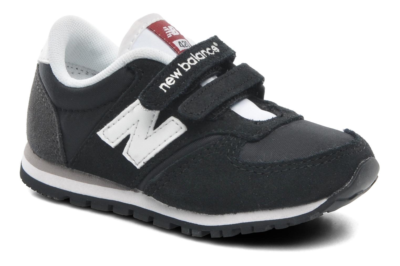 Sneakers KE420 Kids by New Balance