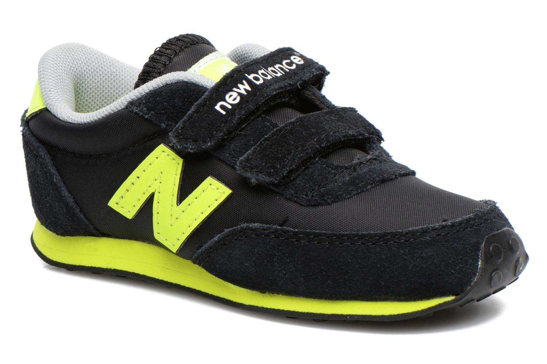 Sneakers KE410KLI by New Balance