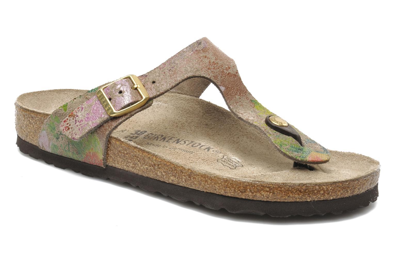 slippers birkenstock gizeh premium sale slippers dames. Black Bedroom Furniture Sets. Home Design Ideas