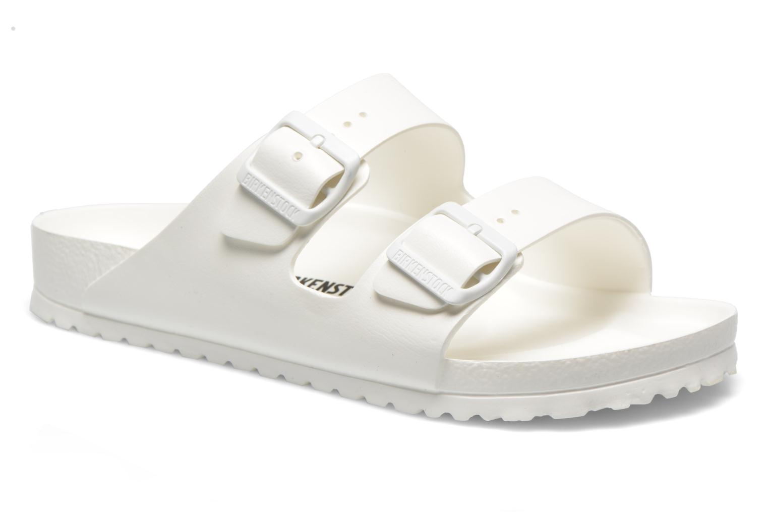 Arizona EVA M by Birkenstock