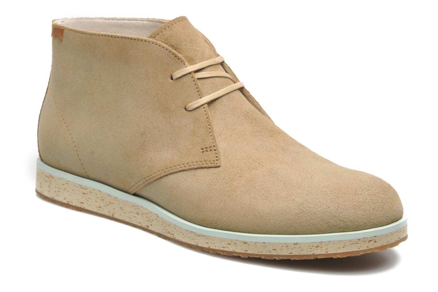 Veterschoenen Magnus 36776 by Camper