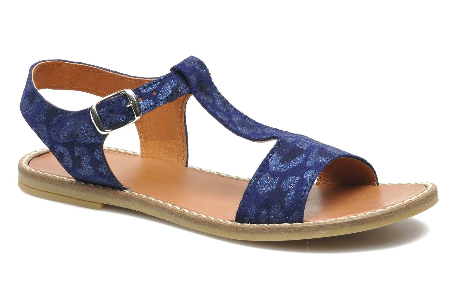 Sandalen Mini Shelly by Mellow Yellow