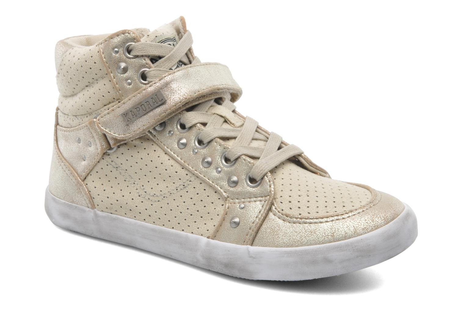 Sneakers Snotchy by Kaporal