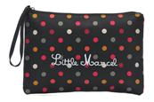 1Pocket by Little Marcel - little marcel - sarenza.it