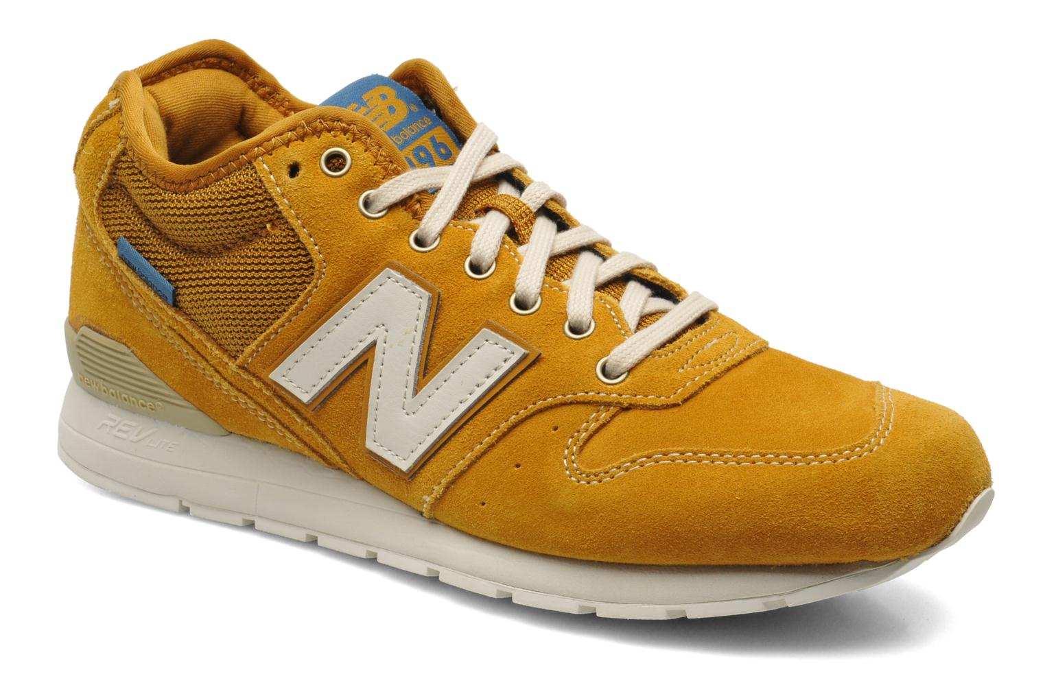 Sneakers MRH996 by New Balance