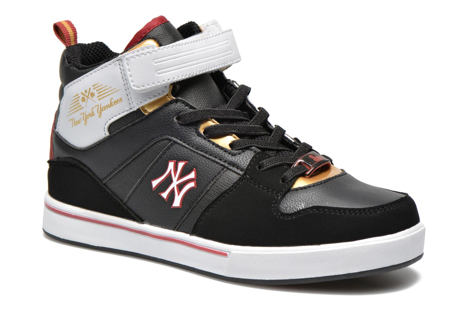 Sneakers SCOKO EV by New York Yankees