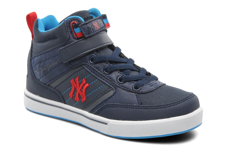Sneakers VADIM EV by New York Yankees
