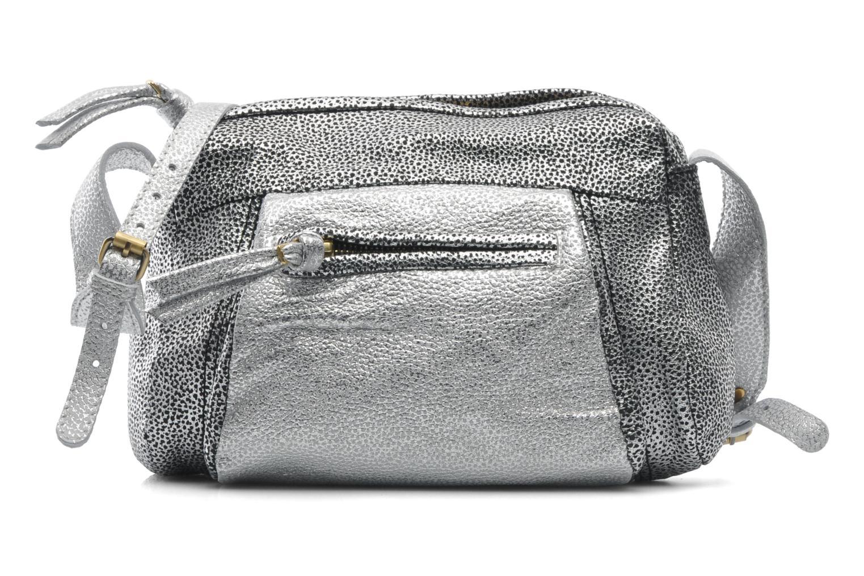 Handtassen Mini Français Cuir by Craie
