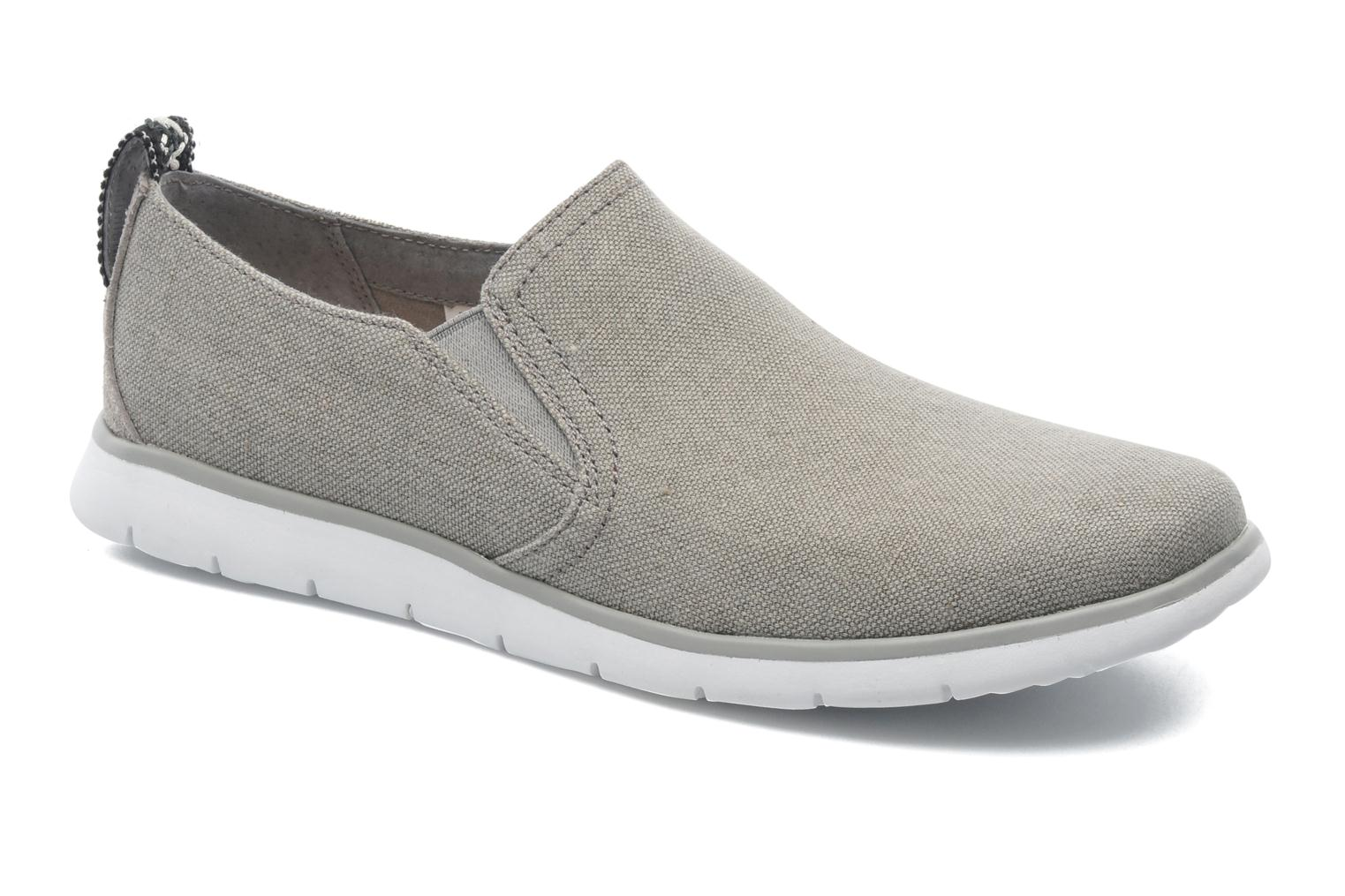 Sneakers Conley by Ugg Australia