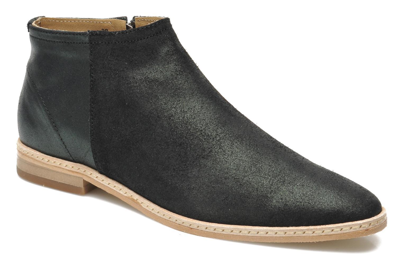 Boots en enkellaarsjes Shift by H By Hudson