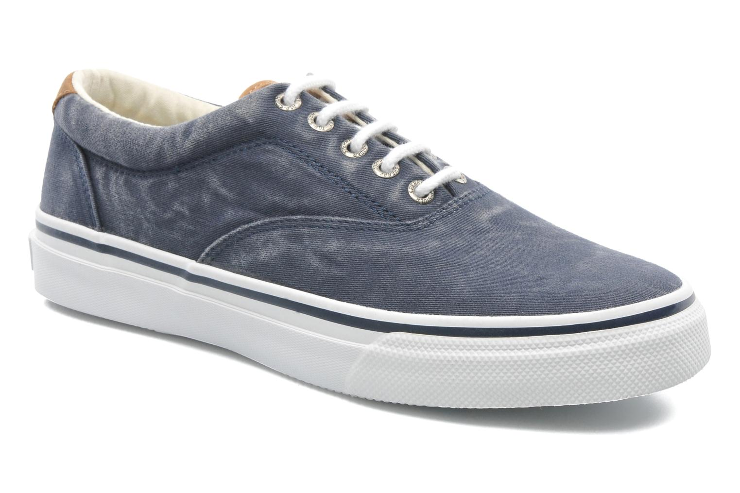 Sneakers Striper CVO SW Twill by Sperry Top-Sider