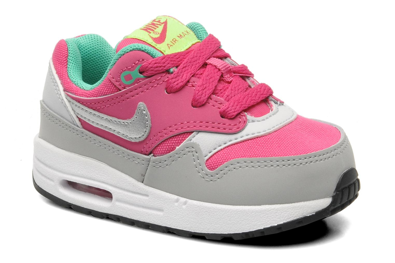 0f811e79df2 Roze Sneakers van Nike maat 26 Tot € 150 ,- | Voordelig via ...