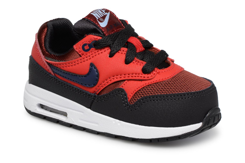 AIR MAX 1 (TD) par Nike