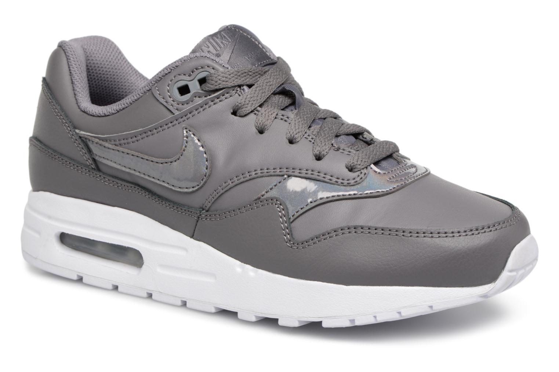 AIR MAX 1 (GS) par Nike