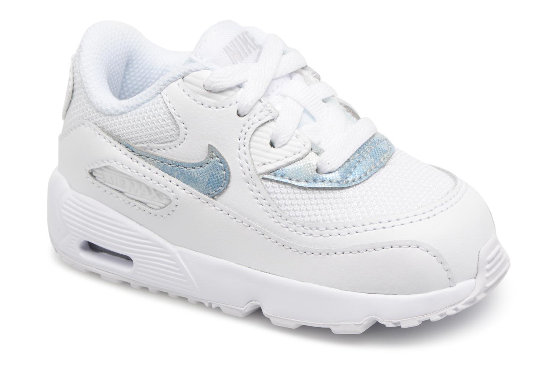 NIKE AIR MAX 90 MESH (TD) par Nike