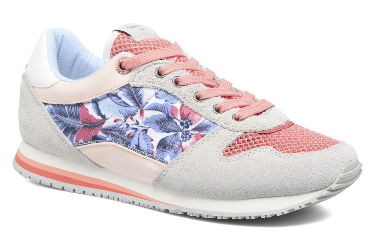 sneakers-sydney-by-pepe-jeans
