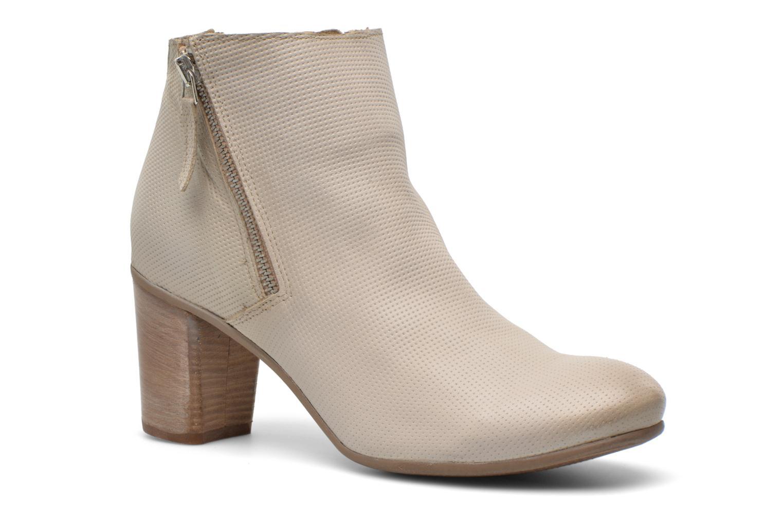 Boots en enkellaarsjes Manony by Manas