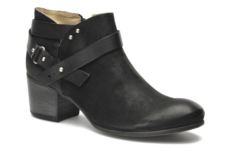 Boots en enkellaarsjes Maroka by Manas