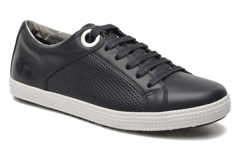 Sneakers U HIX A U52R8A by Geox By Patrick Cox