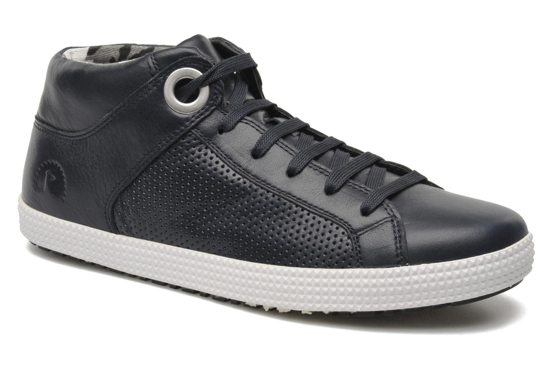 Sneakers U HIX B U52R8B by Geox By Patrick Cox