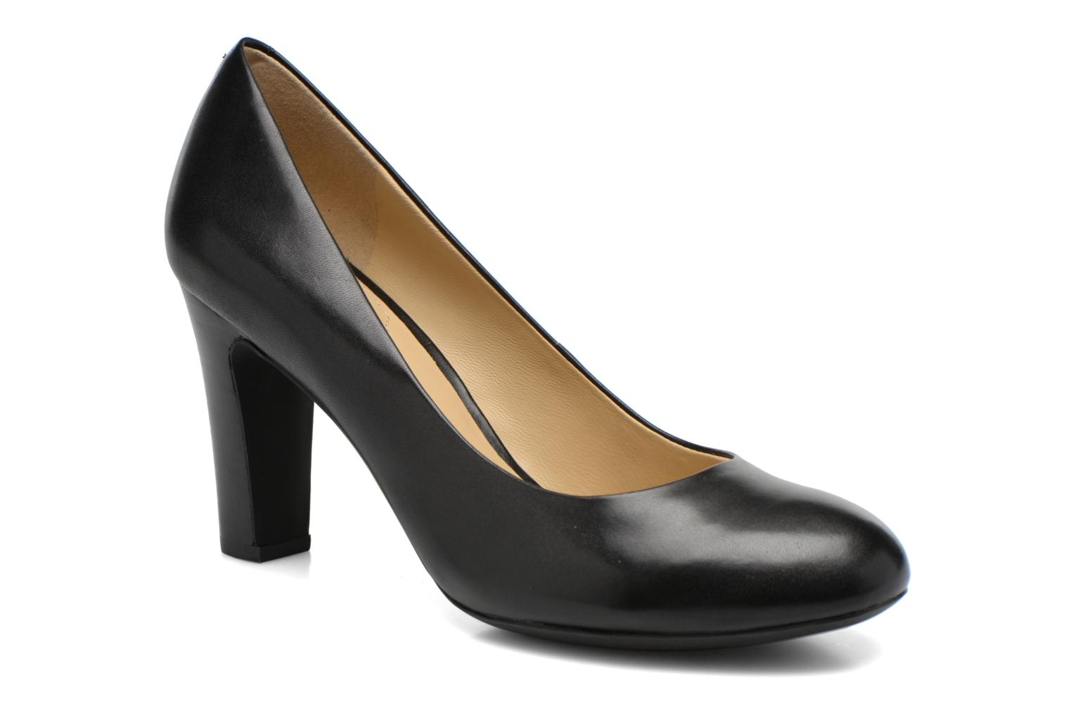 Pumps D NEW MARIELE H. A D5298A by Geox