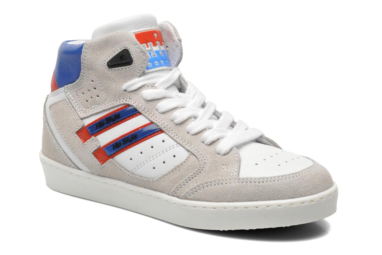 Sneakers Klaas by Hip