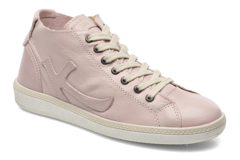 Sneakers HARPISTA by Kickers