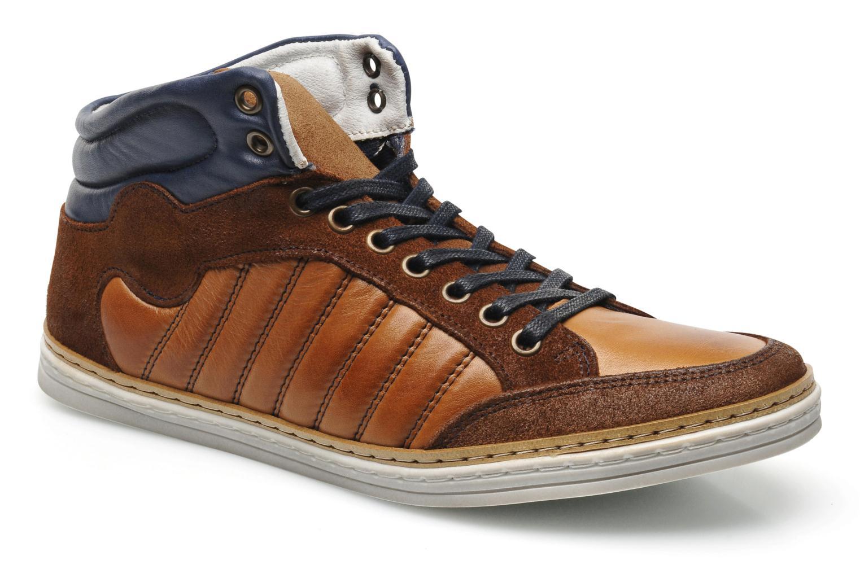 Sneakers Wilkou by Marvin&Co