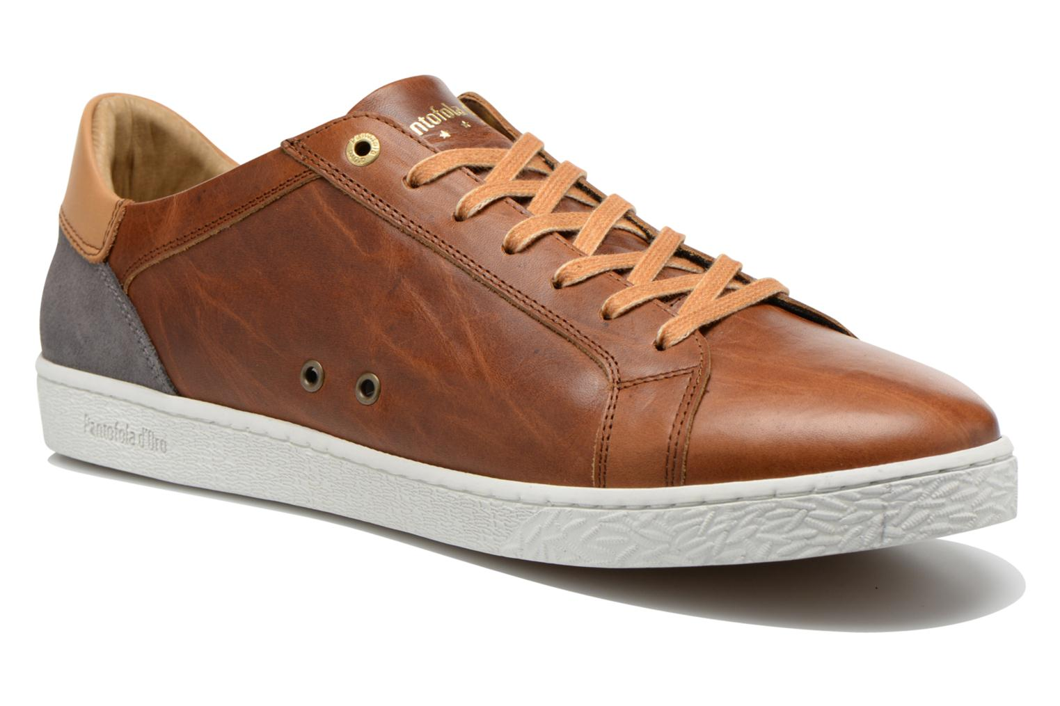 Sneakers Caltaro Low Men by Pantofola d'Oro