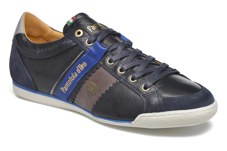Sneakers Pesaro Piceno Low Men by Pantofola d'Oro