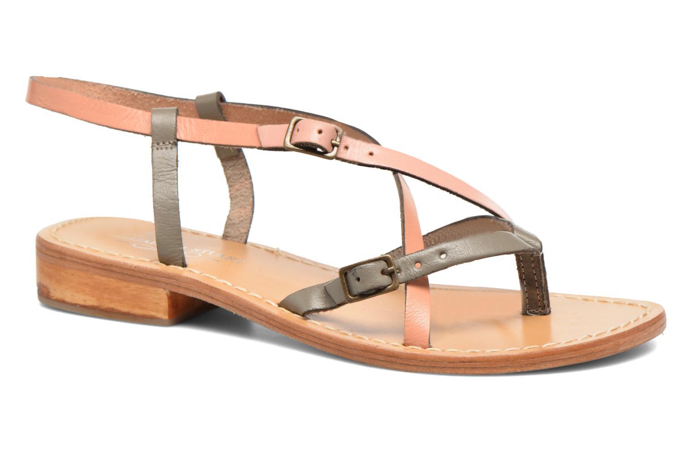 sandalen-hop-683-by-elizabeth-stuart