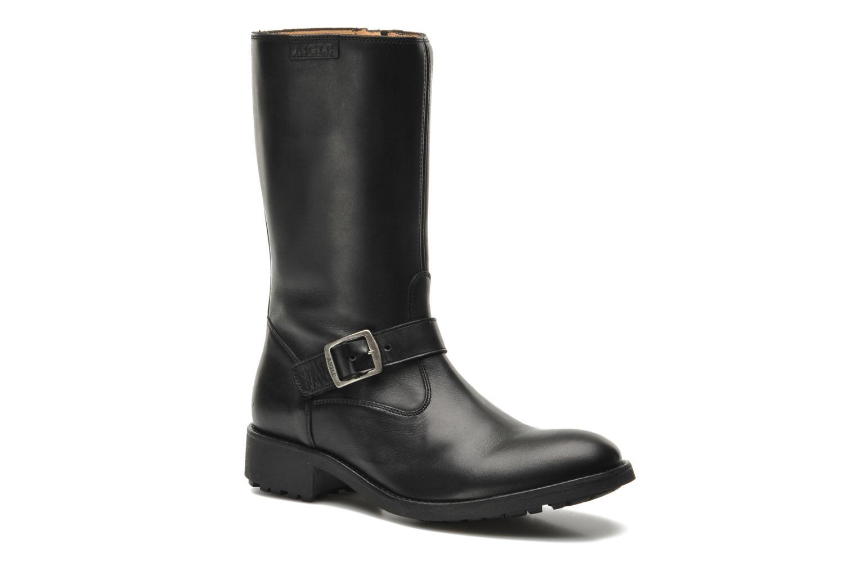 Boots en enkellaarsjes Chantebike by Aigle