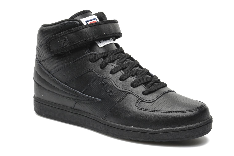 Sneakers Falcon Mid Uni by FILA