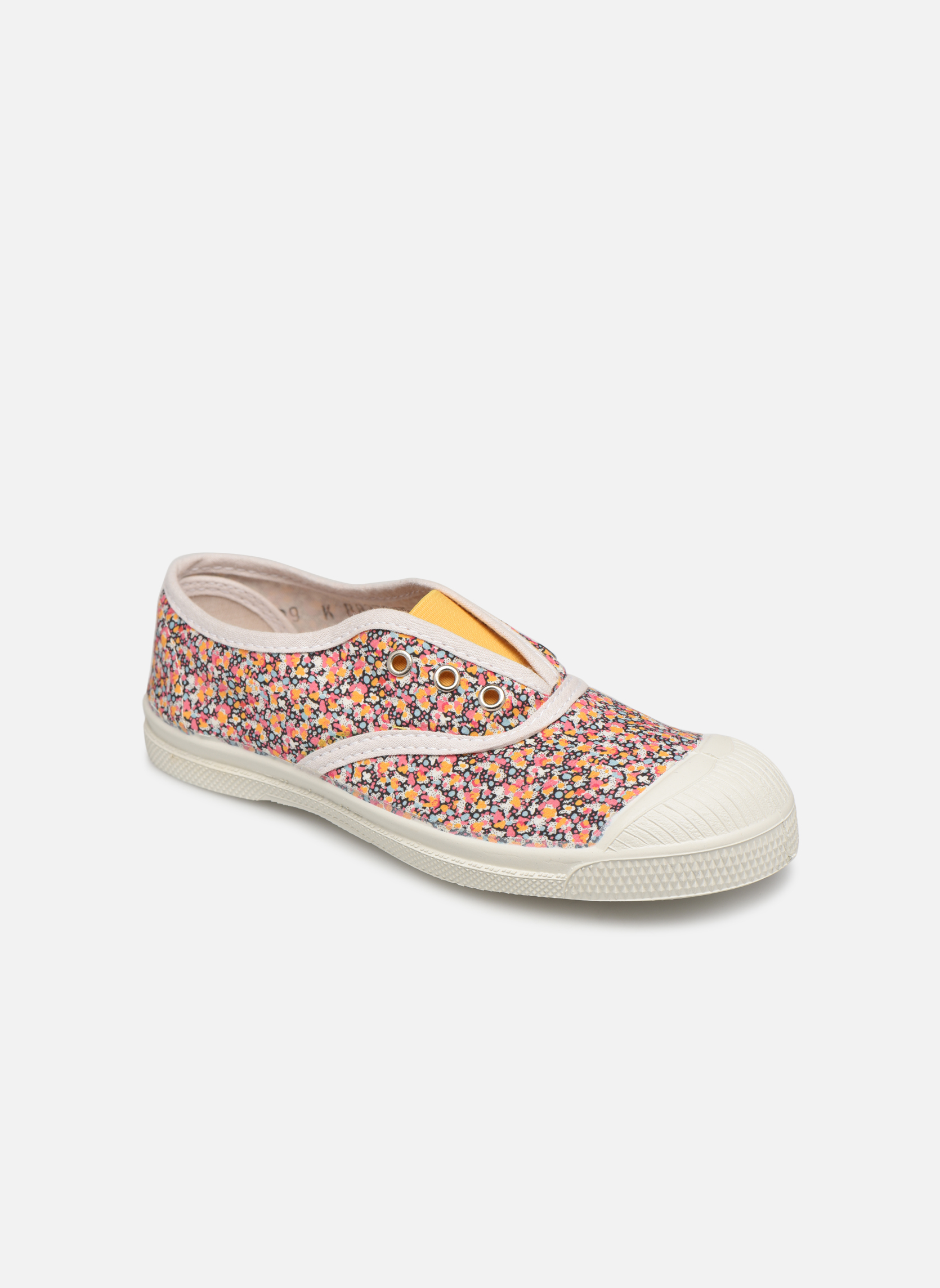 Sneakers Bensimon Multicolor