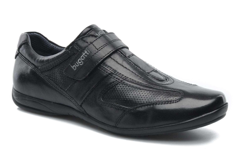 Sneakers Como T8164-1L by Bugatti