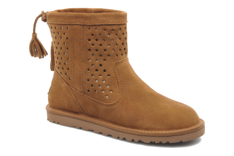 ugg boots chestnut preisvergleich