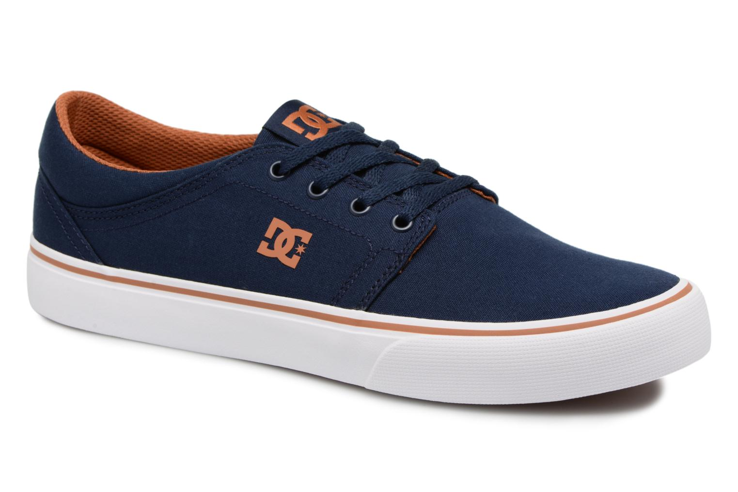 Trase Tx by DC Shoes