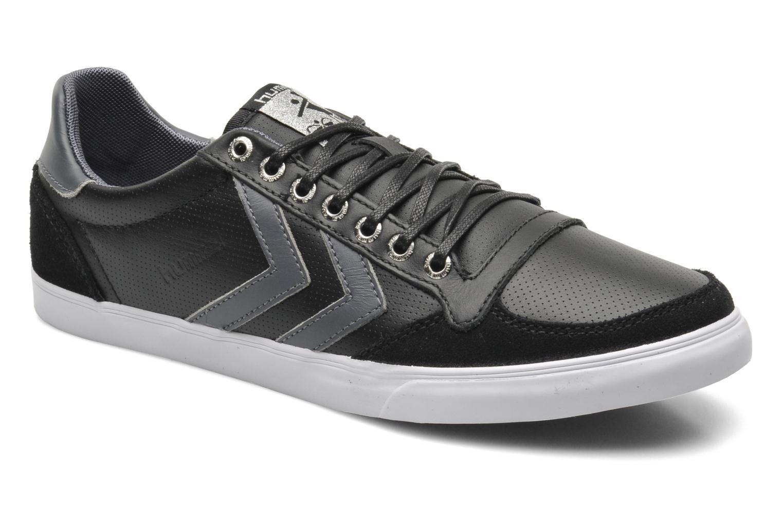 Sneakers Ten Star Low by Hummel