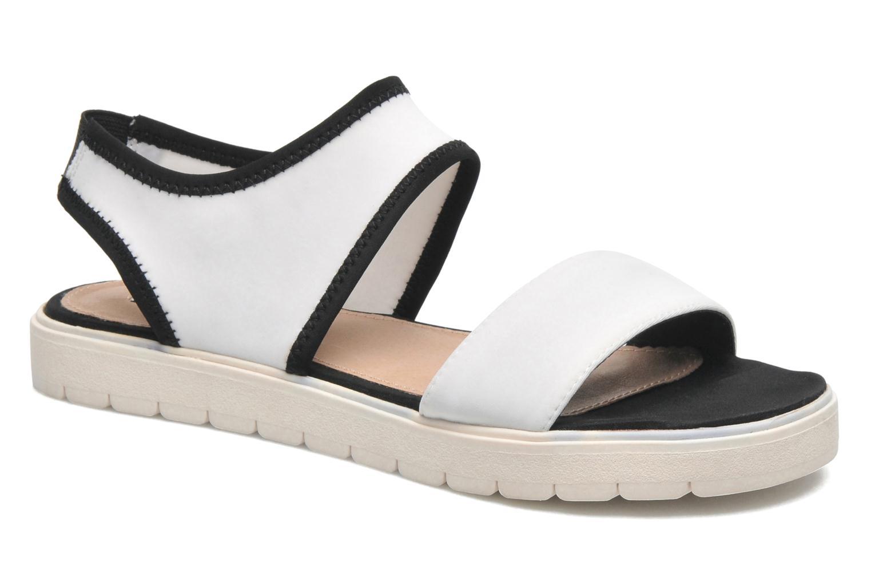 sandalen-pressin-by-steve-madden
