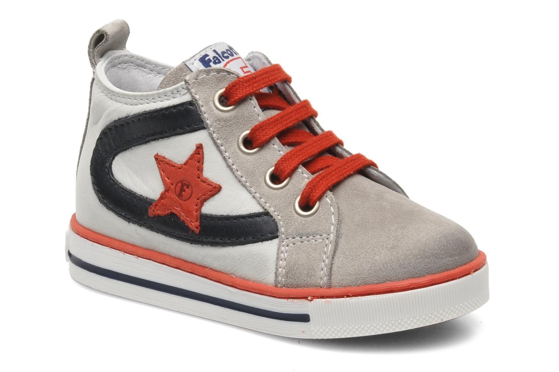 Sneakers Luigi by Naturino