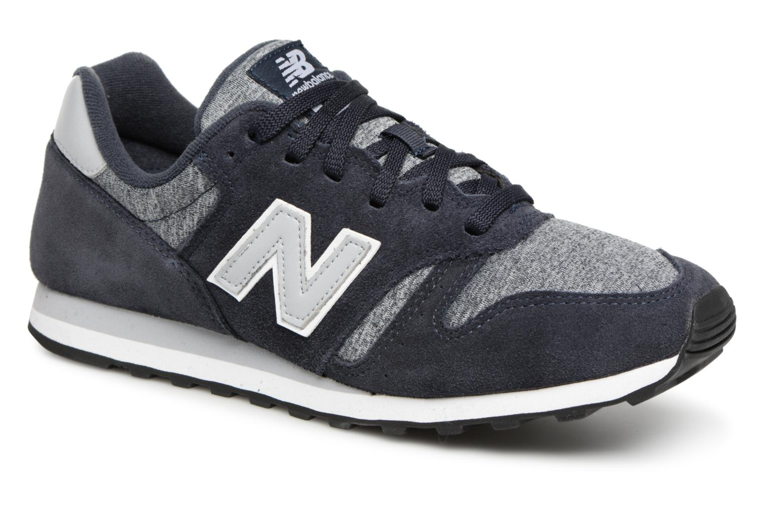 Sneakers ML373 by New Balance