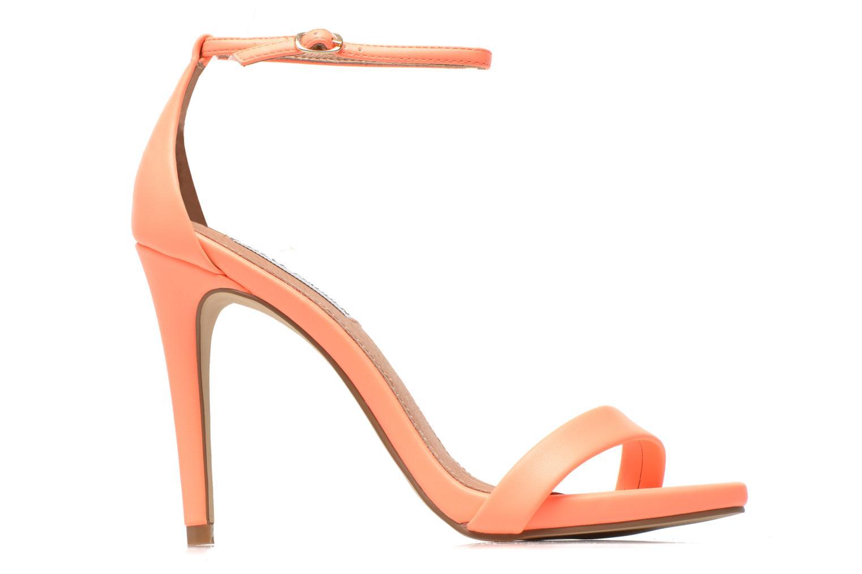 Sandali arancioni per donna Steve Madden REuMAZq