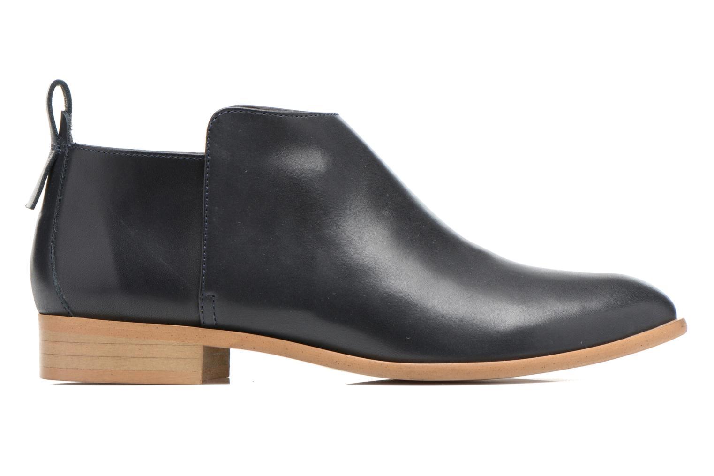 Boots en enkellaarsjes Seven Tease #7 by SARENZA