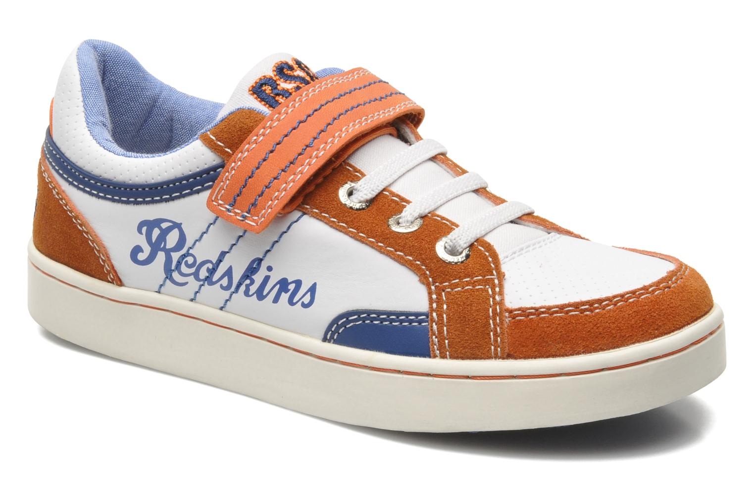 Sneakers Zoulou Kids by Redskins