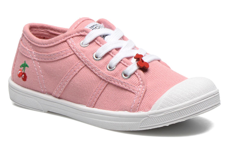 Sneakers CH BABIES BASIC 02 by Le temps des cerises
