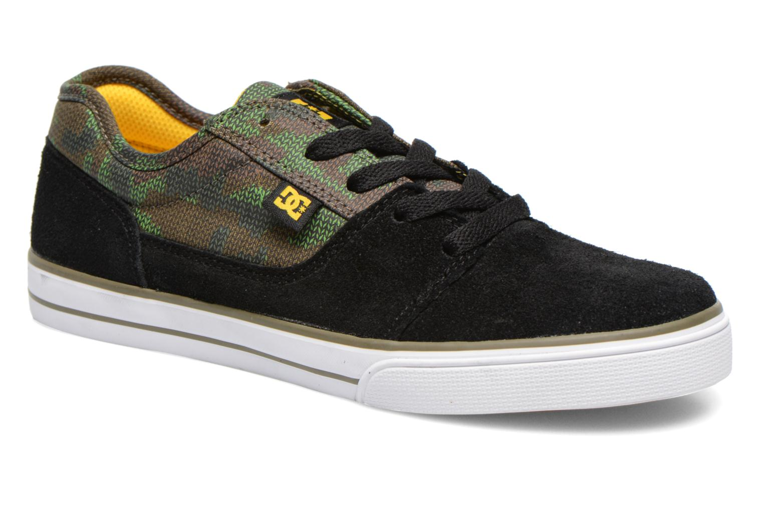 Sneakers TONIK SE by DC Shoes