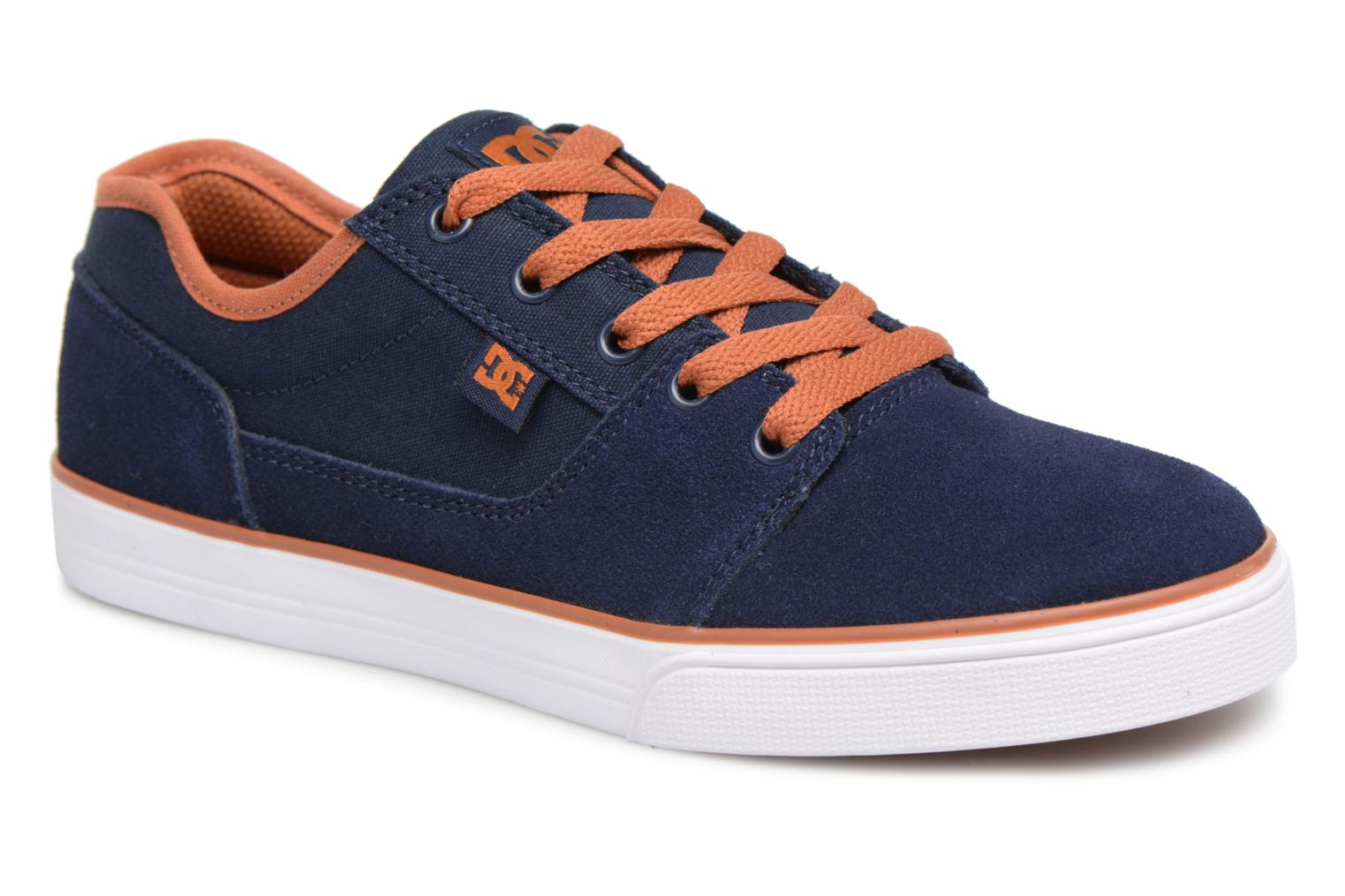 TONIK SE by DC Shoes
