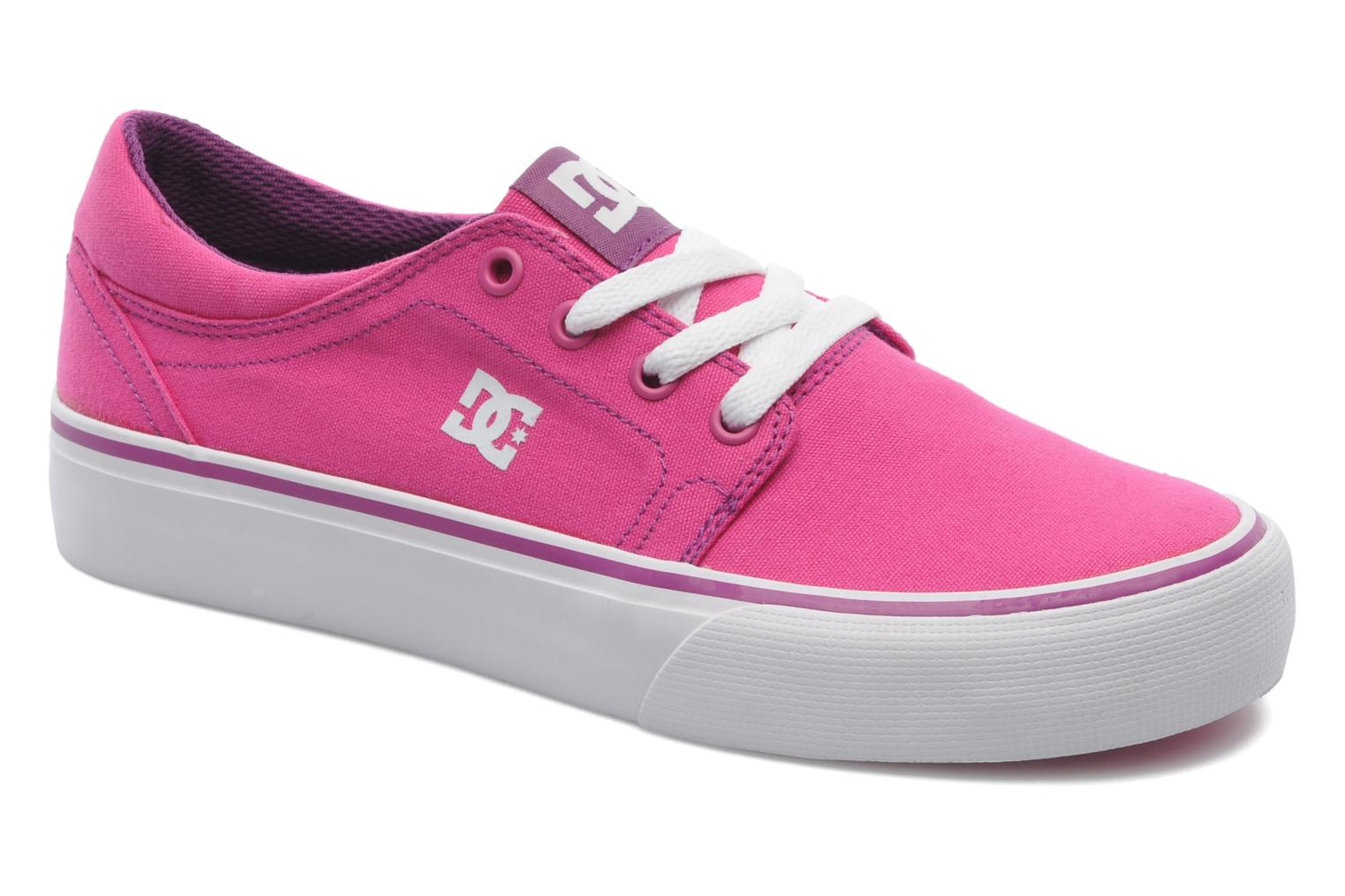 TRASE TX Kids by DC Shoes