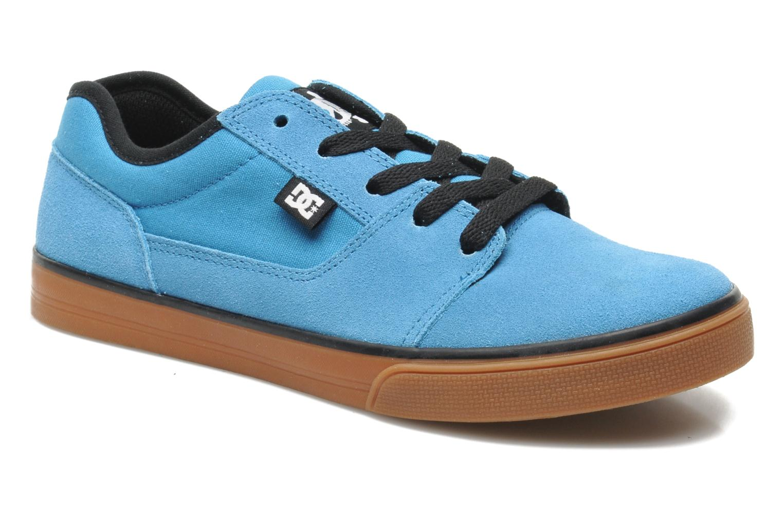 TONIK KB by DC Shoes